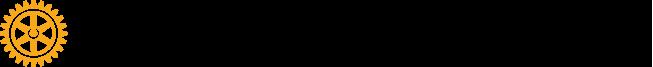 福岡南ロータリークラブ ロゴ